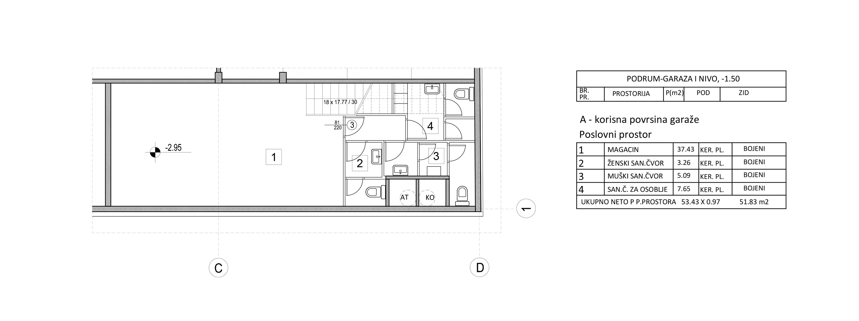 skb-poslovni-podrum.jpg